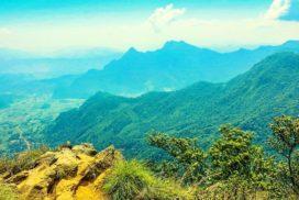 台灣登山課程4
