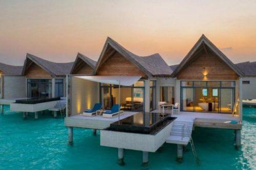 4_Movenpick Resort Maldives馬爾地夫莫凡比度假村_馬爾地夫渡假村